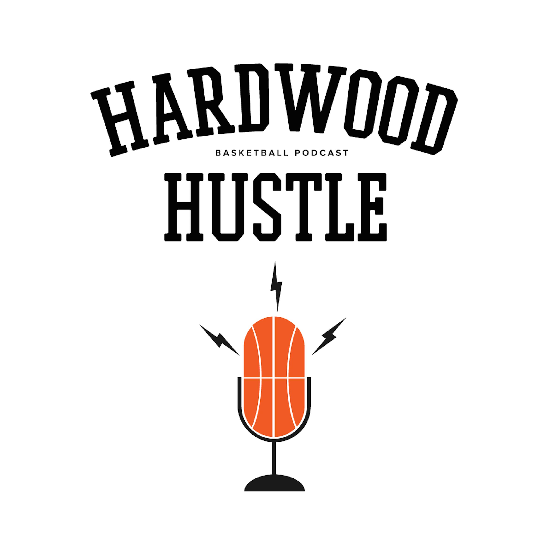 Hardwood Hustle